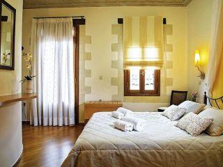 Chania im Ionas Hotel