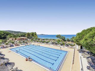 Urlaub Porticcio im Marina Viva Hotel Club & Residence