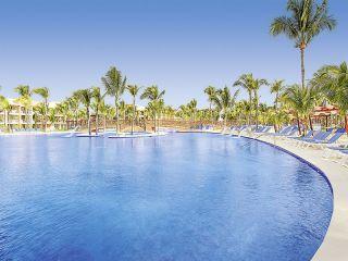 Riviera Maya im Barceló Maya Grand Resort