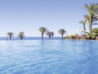Costa Calma im R2 Rio Calma Spa Wellness & Conference