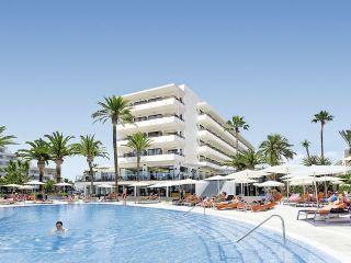 Urlaub Cala Millor im allsun Hotel Bahia del Este