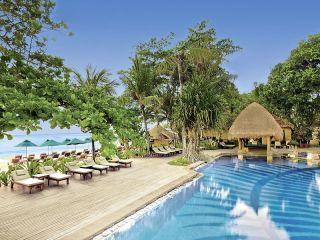 Urlaub Benoa im Novotel Bali Benoa