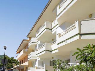 Canyamel im Apartamentos Massanet