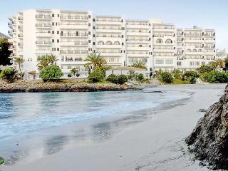 Urlaub Cala d'Or im Barceló Ponent Playa