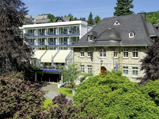 Willingen im Rüters Parkhotel