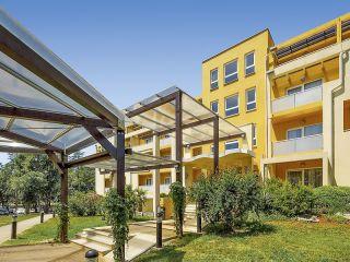 Umag im Residence Sol Garden Istra for Plava Laguna
