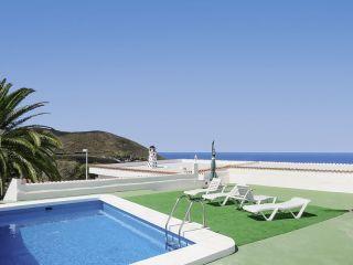 Urlaub Todoque im Finca La Morera