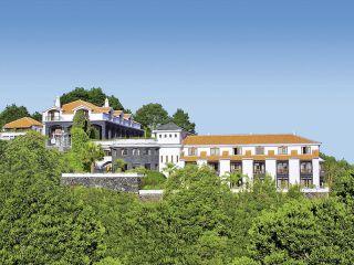 Barlovento im La Palma Romantica & Casitas Apartments