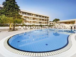 Urlaub Hvar im Pharos, Hvar Bayhill Hotel