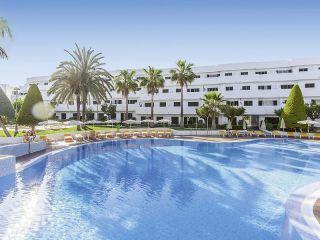 Cala d'Or im Club Martha's Resort – Es Bolero