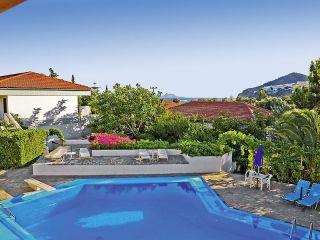 Urlaub Agia Galini im Sunningdale