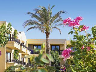 Urlaub Platanias (Chania) im Asterion Hotel Suites & Spa