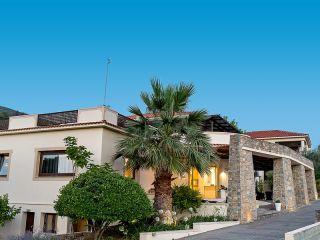 Urlaub Skopelos-Stadt im Skopelos Holidays Hotel & Spa
