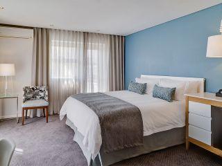 Urlaub Kapstadt im Protea Hotel Cape Town Sea Point