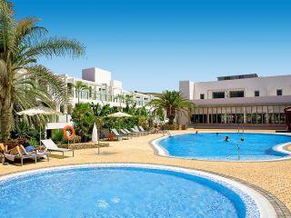 Urlaub Tarajalejo im R2 Bahia Playa Design Hotel & Spa