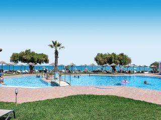 Urlaub Platanias (Chania) im Geraniotis Beach