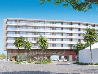 Urlaub Willemstad im Dreams Curaçao Resort, Spa & Casino