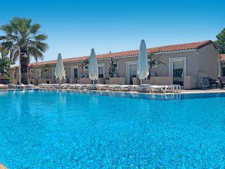 Urlaub Ortaca im Grand Emir Hotel & Spa
