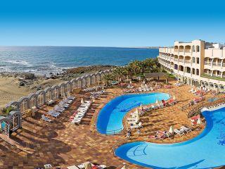 Urlaub San Agustín im Hotel San Agustín Beach Club Gran Canarias
