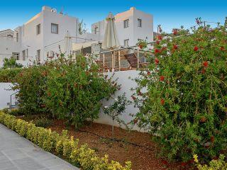 Urlaub Agia Galini im Villas & Resorts Lenikos
