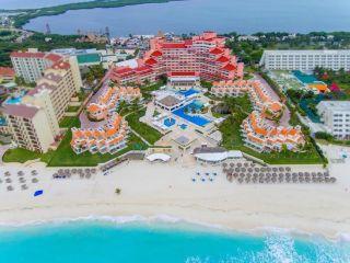 Urlaub Cancún im Omni Cancun Hotel & Villas
