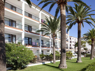 Urlaub Port de Pollença im Hoposa Hotel Uyal