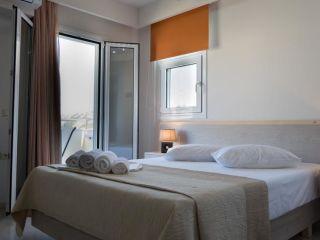 Urlaub Agia Pelagia im Sirena Apartments