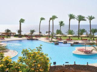 Urlaub Dahab im Ecotel Dahab Resort
