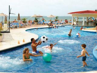 Urlaub Cancún im All Ritmo Cancun Resort & Waterpark