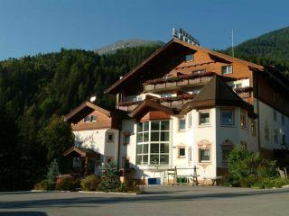 Urlaub Flattach im Mölltal
