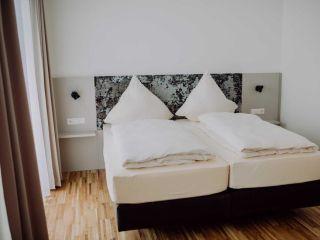 Urlaub Norderney im Hotel Jann von Norderney