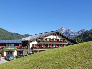 Filzmoos im Alpenkrone