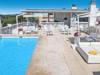S'Illot im Hotel Fona Mallorca