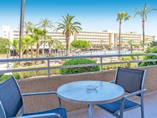 Urlaub Calas de Mallorca im Club Cala Romani