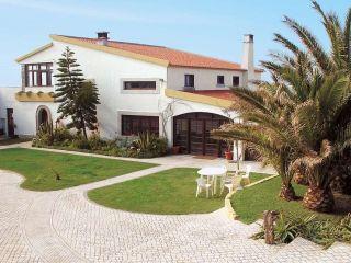 Urlaub Colares im Quinta Da Vigia