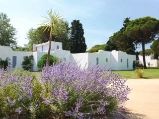 Urlaub La Grande-Motte im La Grande Motte Club Presqu'ile du Ponant