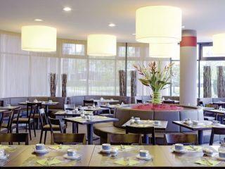 Stuttgart im SI-Suites