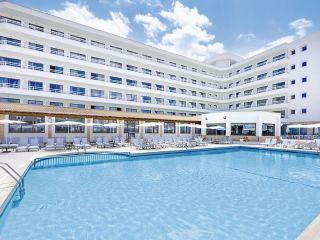 Urlaub Can Picafort im BQ Can Picafort Hotel