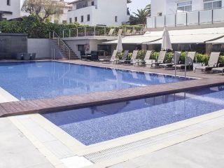 Sitges im Hotel Ibersol Antemare Spa