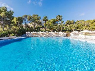 Urlaub Porto Petro im Blau Portopetro Beach Resort & Spa
