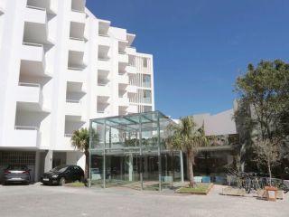 Sant Joan de Labritja im Sandos El Greco Beach Hotel