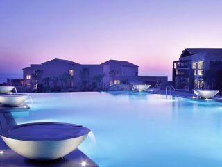 Urlaub Romanos im The Westin Resort, Costa Navarino