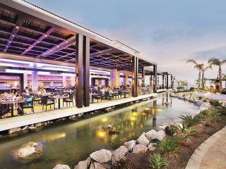 Urlaub Paphos im Olympic Lagoon Resort Paphos