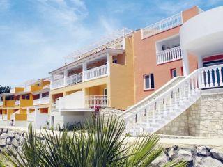 Urlaub Vasilikos im Belvedere Hotel & Luxury Suites