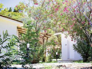 Urlaub Zambrone im BV Kalafiorita Resort