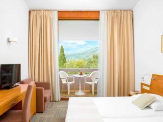 Dubrovnik im Tirena Sunny Hotel by Valamar