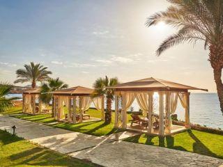 Sharm el-Sheikh im Hyatt Regency Sharm El Sheikh Resort