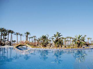 Urlaub Makadi Bay im Cleopatra Luxury Resort Makadi Bay