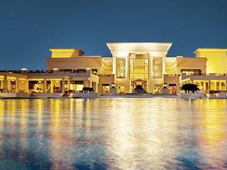 Soma Bay im Sheraton Soma Bay Resort