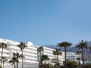 Urlaub Costa Adeje im Iberostar Selection Sábila